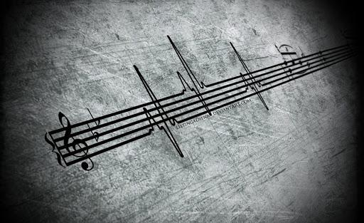 Μουσική και ζωή: Όταν η ανθρωπότητα φτάνει στα όριά της.
